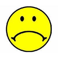 cara_triste