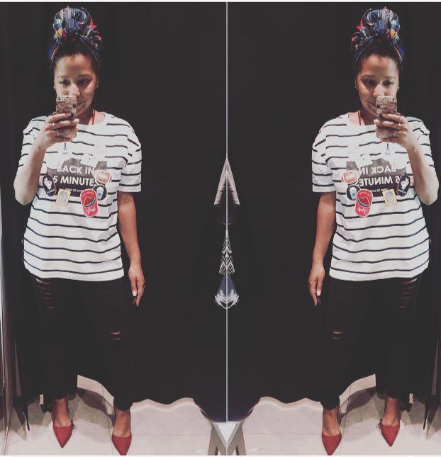1.Moda 3
