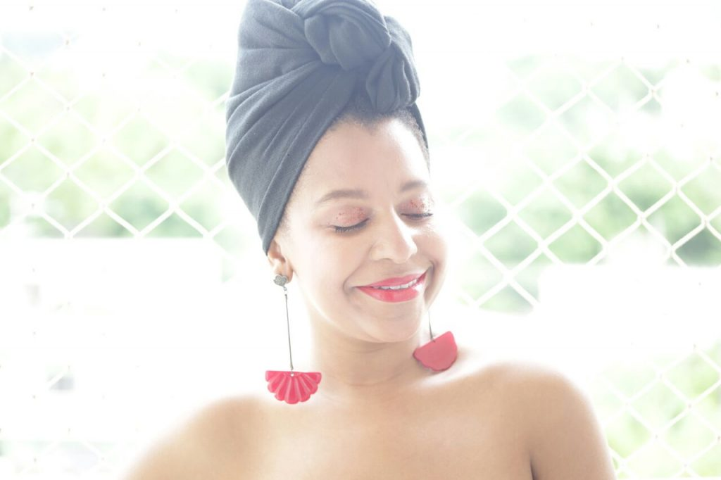 InspiraTerapia na Band: dicas de maquiagem para o Carnaval