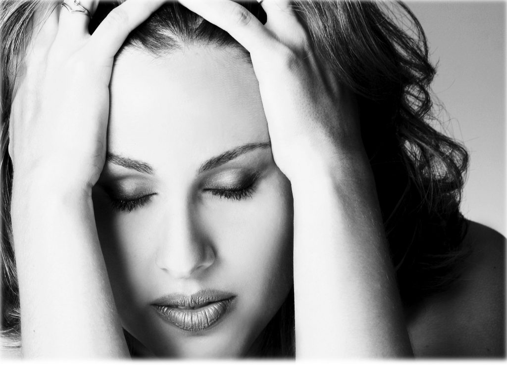 Abuso Moral e Depressão