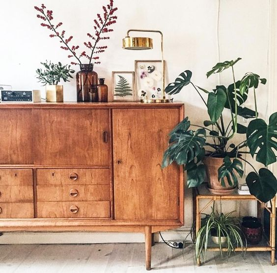 Mudando a decoração (post 2)