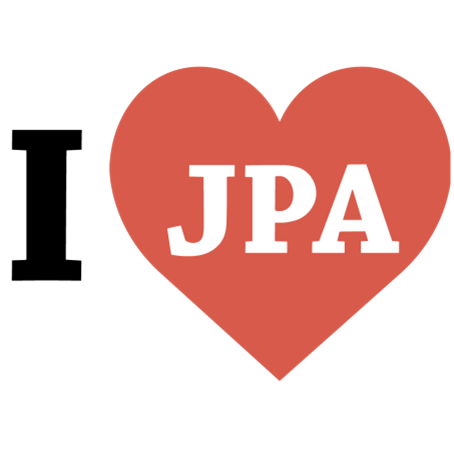 Eu amo JPA (post 2)