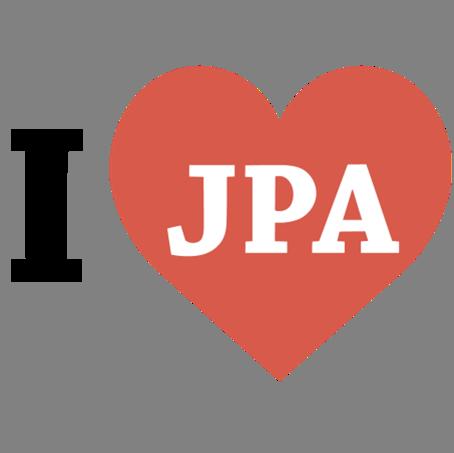 Eu amo JPA (post 3)